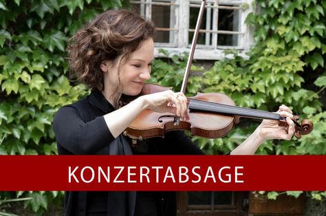 Deutsches Symphonie-Orchester Berlin Hilary Hahn Violine