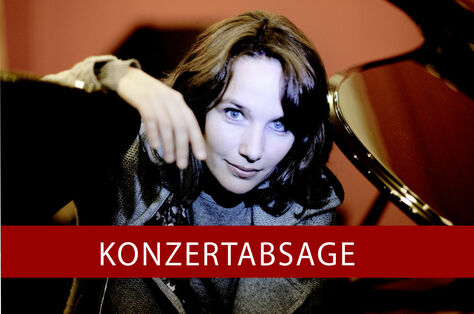 Camerata Salzburg Hélène Grimaud