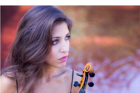 Orquestra de Cadaqués